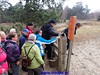 "2016-11-30       Lange-Duinen    Tocht 25 Km   (133) • <a style=""font-size:0.8em;"" href=""http://www.flickr.com/photos/118469228@N03/31342850355/"" target=""_blank"">View on Flickr</a>"