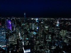 IMG_3661 (miamiphotographerone) Tags: newyork unitedstates us love places topoftheworld