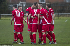 EG0D7306 (gregdunbavandsports) Tags: runcorn runcorntown barnton football nonleague nonleaguefootball cheshire nwcfl sport