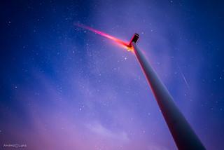 Starwind