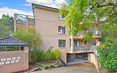 10/4-6 Bellbrook Avenue, Hornsby NSW