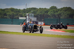 Silverstone Classic-03213 (WWW.RACEPHOTOGRAPHY.NET) Tags: cars canon racing silverstone motorracing classiccars motorsport racecars racingcars silverstoneclassic canon6d racephotography