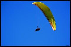 La Colina 15 Agosto 2015 (13) (LOT_) Tags: nova clouds la fly clift spirals air lot asturias coco paragliding colina gijon jumps parapente wingovers biplazas flyasturias ©lot volarenasturias