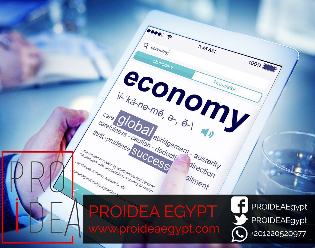 marketing industry in egypt Marketing & media egypt menu news press offices companies  egypt's flareinn provides a marketplace  there has long been a need for the advertising industry.