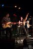 Wild Love performs @ The Black Box, Belfast