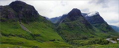Three Sisters (Ben.Allison36) Tags: sisters scotland three glencoe nam bidean bian