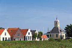 Durgerdam (ragingr2) Tags: amsterdam durgerdam noordholland waterland ransdorp landelijknoord