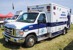 New York State Air Show at Stewart International Airport and Air Force Base 8/29/15 (zamboni-man) Tags: ocean show county new york city nyc summer orange ny fun fire airport state air volunteers police airshow valley windsor hudson ems swf newberg valey kswf