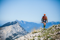 15-08-UT4M-PsM-Nacho-Grez-6071.jpg (Ut4M) Tags: france montagne bestof course vercors matin vendredi isre picsaintmichel ut4m ut4m2015