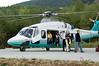 British Columbia Luxury Fishing & Eco Touring 73