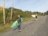 DSC02331 (hye tyde) Tags: vacation france tourisme basquecoast pyrénéesatlantiques côtebasque lafitenia
