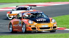 ABW Racing - Porsche 997 GT3 - Aart Bosman (Supercar Challenge - Super GT, GT, GTB) (SportscarFan917) Tags: supercarchallengesupergtgtgtb supercar gt gtb challenge supergt dutchsupercar supercarchallenge dutchsupercarbrandshatch2015 supercarchallengebrandshatch2015 supercarchallengebrandshatch brandshatch2015 brands brands2015 2015 brandshatch september2015 september motorsport motorracing msvr msv msvracing racing racingcars race racecar gtcars gtracing dutchsupercar2015 supercarchallenge2015 abwracing porsche997gt3 aartbosman porsche997 porsche 997 gt3 worldcars