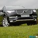 2015-Volvo-XC90-31