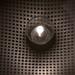 Lightbulb-reflection