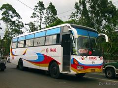 GL TRANS 469 (JanStudio12) Tags: bus buses trans gregory sagada hino pinoy cordillera ordinary fanatic gl pbf 469 lizardo janstudio12