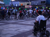 Rodas (PortalJornalismoESPM.SP) Tags: sp rodas ciclistas largodabatata cadeirante semanadamobilidade mobilidadeurbana