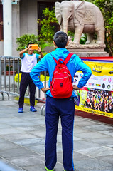 9 DSC_9110 (Frankie Tseng ()) Tags: sports sport race 50mm nikon outdoor flash running tokina runners nikkor 70300mm runner tamron 90mm f8 1224mm f28 f4 1870mm sportsphotography otterbox trailrunning aae sb900 yongnuo yn568