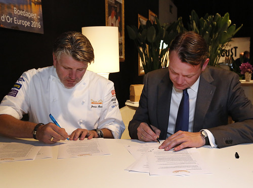 ris-Bocuse d'Or 182