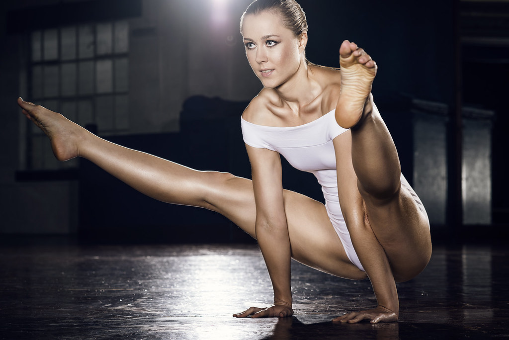 Flexy Sexy Shoot Photosmudger Tags Sexy Yoga Women Fitness Flexible