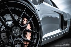 Brixton Forged CM5 Targa Series forged wheels on Silver Audi R8 V10 (brixton forged) Tags: newyork losangeles hre audir8 supremepower adv1 r8wheels dupontregistry audir8v10 wheelsboutique silveraudir8 silverr8 superconcavewheels adv1r8 r8rims audir8wheels tagmotorsports blackr8wheels brixtonforged reinartdesign brixtonwheels brixtoncm5 20inchwheelsaudir8 3piecewheelsr8 blackforgedwheelsaudir8 brixtonforgedr8 brixtonforgedaudir8 brixtoncm5targaseries brixtonr8 concavewheelsr8 hrer8 r8forgedwheels