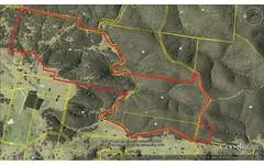 189 Hearns Lane, Running Stream NSW