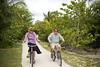 Bahamas Bonefishing - Andros Island 50
