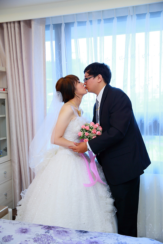 My wedding_0680