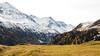Paysage d'automne (La Tarrask) Tags: montagne automne switzerland suisse swiss paysage arbre valais valdentremont bourgstpierre creuxdelaniord