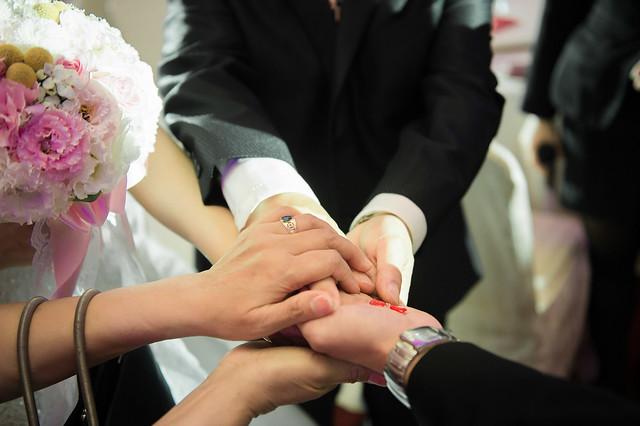 台北婚攝,南港雅悅會館,南港雅悅會館婚攝,南港雅悅會館婚宴,婚禮攝影,婚攝,婚攝推薦,婚攝紅帽子,紅帽子,紅帽子工作室,Redcap-Studio-48