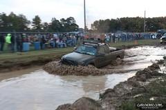 Down N Dirty 00159