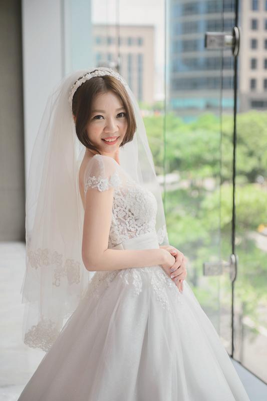 寒舍艾美,寒舍艾美婚宴,寒舍艾美婚攝,婚禮攝影,婚攝,Niniko, Just Hsu Wedding,Lifeboat,MSC_0030