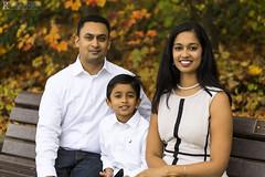 Shah Family 2015 07