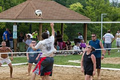 Volleyball-Collection-2015-3380_picc