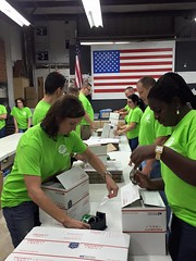 """Sponsored Packing Event with FPL • <a style=""""font-size:0.8em;"""" href=""""http://www.flickr.com/photos/58294716@N02/22521435575/"""" target=""""_blank"""">View on Flickr</a>"""