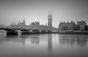 Only time on our side (vulture labs) Tags: longexposure london fog zeiss 35mm reflections cityscape distagont235 vulturelabs