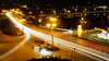 2015-11-22_PB220101 #naturalcolor #nophotoshop #notreatment (weench_vd) Tags: city light panorama night nophotoshop rostovondon notreatment naturalcolor
