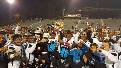 "Penn Hill vs Woodland Hills 10/30 • <a style=""font-size:0.8em;"" href=""http://www.flickr.com/photos/134567481@N04/22638725205/"" target=""_blank"">View on Flickr</a>"