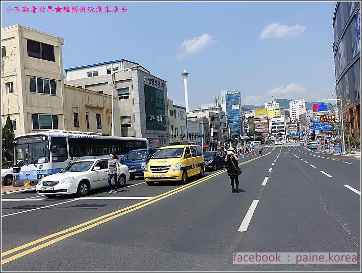 釜山影島開橋 (7).JPG