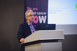 2015 NCRI Cancer Conference  (7)