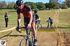 Shawnee Mission Cross (Prologue Racing) Tags: sports bike race cycling kansascity biking bikerace bikeracing cyclocross shawneemissionpark cyclocrossrace prologueracing