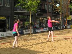 Beach 2011 do 004