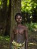 PA262921 (milktrader) Tags: tribes benin woodabe