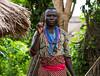 20151026-RH7B5987 (milktrader) Tags: tribes benin woodabe