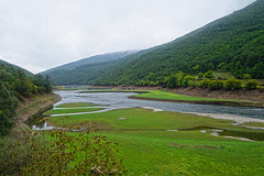 """mazedonien_nationalpark • <a style=""""font-size:0.8em;"""" href=""""http://www.flickr.com/photos/137809870@N02/22918728629/"""" target=""""_blank"""">View on Flickr</a>"""