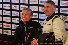 AD8A5833-2 (Laurent Lefebvre .) Tags: roc f1 motorsports formula1 plato wolff raceofchampions coulthard grosjean kristensen priaux vettel ricciardo welhrein