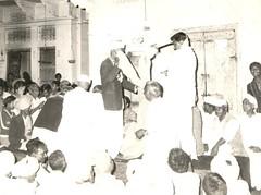 33 - Copy - Copy (15) (Phulwari) Tags: tribute ajmer sukhdev parshad phulwari famousman beawar phulwariya phulwai sukhdevphulwari phulwaripariwar