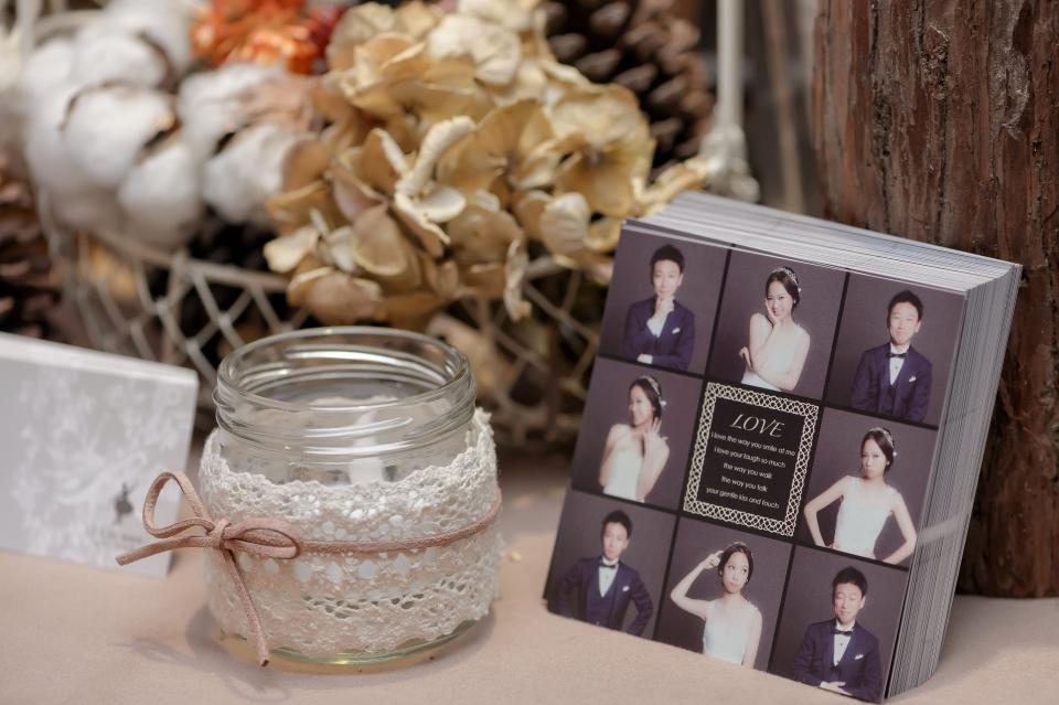 高雄漢來婚禮攝影080