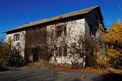 IMG_5024 (Mark Pf.) Tags: 1986 tschernobyl pripyat chornobyl radioactiv pripjat
