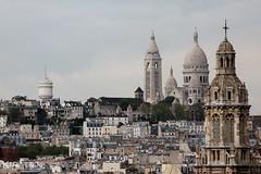 Paris. Frankreich (8)