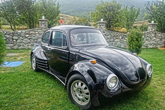 """herbie • <a style=""""font-size:0.8em;"""" href=""""http://www.flickr.com/photos/137809870@N02/23260669416/"""" target=""""_blank"""">View on Flickr</a>"""